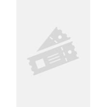 Дворец культуры г. Солигорска ГУ